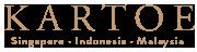 Kartoe Logo
